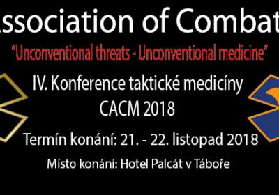 Konference 2018 Tábor
